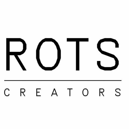 rotscreators.com