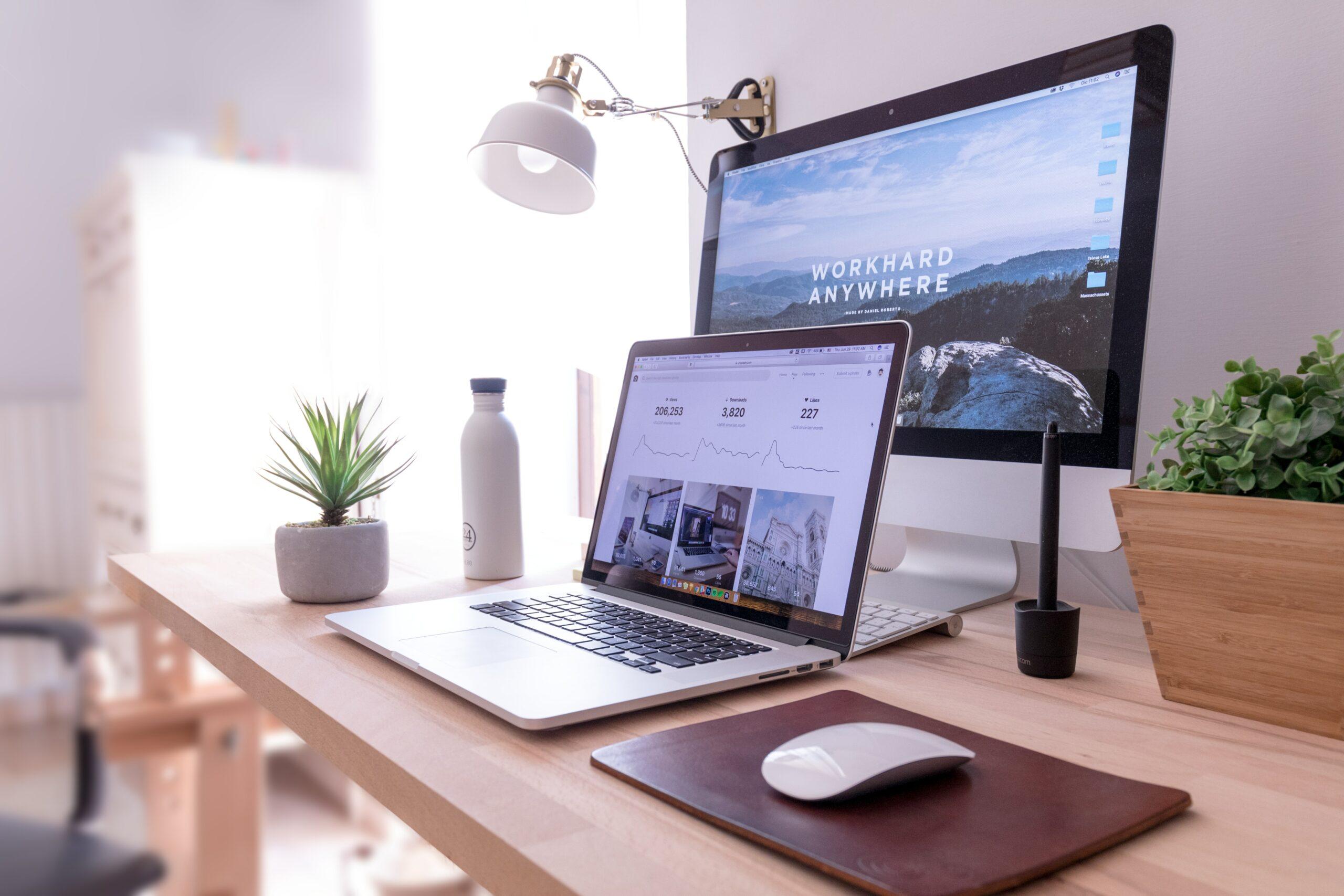 5 Redenen Waarom Een Professionele Website Meer Klanten Oplever